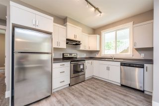 Photo 13: 1031 PALMDALE STREET in Coquitlam: Ranch Park House for sale : MLS®# R2194050