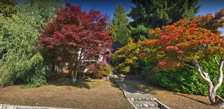 Main Photo: 1493 JEFFERSON Avenue in West Vancouver: Ambleside House for sale : MLS®# R2533555