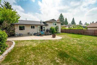 Photo 3: 1316 Idaho Street: Carstairs Detached for sale : MLS®# A1130931