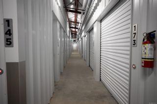 Photo 15: 1980 Schoolhouse Rd in : Na Cedar Warehouse for sale (Nanaimo)  : MLS®# 879333