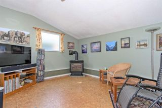 "Photo 8: 4872 58 Street in Delta: Hawthorne House for sale in ""HAWTHORNE"" (Ladner)  : MLS®# R2092156"