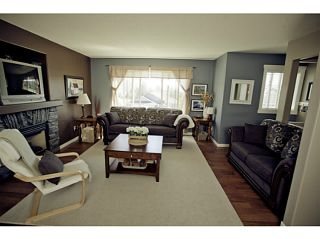 """Photo 5: 211 FOSTER Way in Williams Lake: Williams Lake - City House for sale in """"WESTRIDGE"""" (Williams Lake (Zone 27))  : MLS®# N229520"""