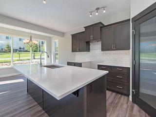 Photo 8: 72 NOLANLAKE Point(e) NW in Calgary: Nolan Hill House for sale : MLS®# C4120132