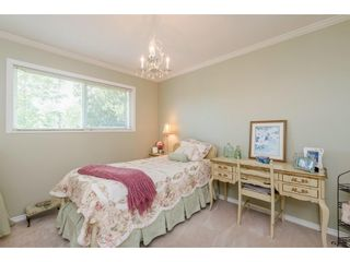 Photo 11: 5802 CRESCENT Drive in Delta: Hawthorne House for sale (Ladner)  : MLS®# R2378751