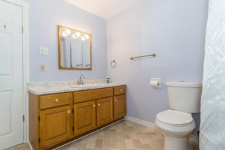 Photo 14: 109 Victoria Road in Wilmot: 400-Annapolis County Residential for sale (Annapolis Valley)  : MLS®# 202117710