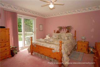 Photo 3: 2739 Lone Birch Trail in Ramara: Brechin House (Bungalow-Raised) for sale : MLS®# X3247408