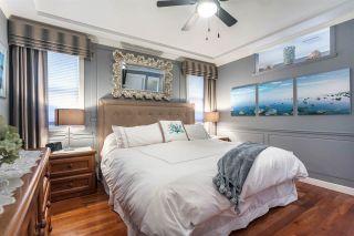 Photo 8: 24072 109 AVENUE in Maple Ridge: Cottonwood MR House for sale : MLS®# R2218573
