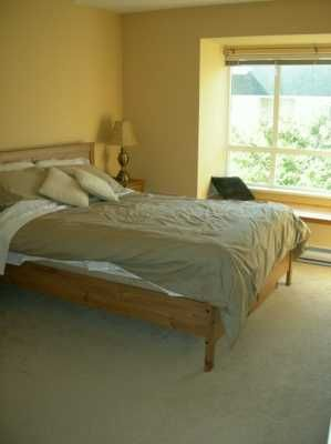 "Photo 5: PH8 7383 GRIFFITHS DR in Burnaby: South Slope Condo for sale in ""EIGHTEEN TREES"" (Burnaby South)  : MLS®# V611687"