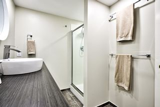 """Photo 18: 705 3061 E KENT AVENUE NORTH Avenue in Vancouver: South Marine Condo for sale in """"THE PHOENIX"""" (Vancouver East)  : MLS®# R2605102"""