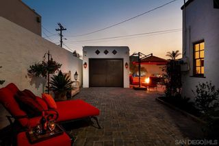 Photo 44: KENSINGTON House for sale : 3 bedrooms : 4684 Biona Drive in San Diego