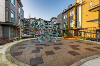 Photo 34: 51 7811 209 Street in Langley: Willoughby Heights Townhouse for sale : MLS®# R2620997
