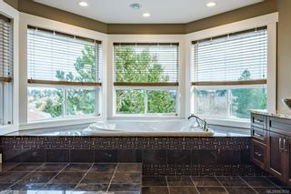 Photo 49: 1514 Trumpeter Cres in : CV Courtenay East House for sale (Comox Valley)  : MLS®# 863574