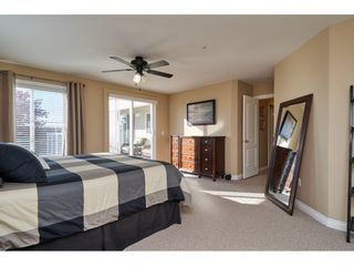 """Photo 22: 1424 BISHOP Road: White Rock House for sale in """"WHITE ROCK"""" (South Surrey White Rock)  : MLS®# R2540796"""