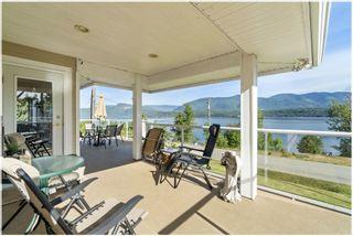 Photo 12: 3502 Eagle Bay Road: Eagle Bay House for sale (Shuswap Lake)  : MLS®# 10185719