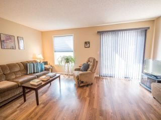 Photo 6: 59 10453 20 Avenue in Edmonton: Zone 16 Townhouse for sale : MLS®# E4241938