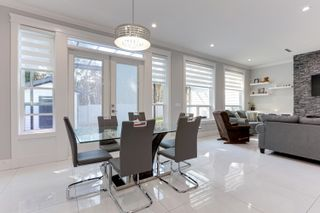 Photo 9: 15876 101A Avenue in Surrey: Guildford House for sale (North Surrey)  : MLS®# R2594328