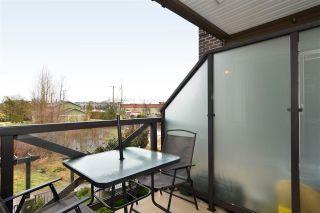 "Photo 14: 261 6758 188 Street in Surrey: Clayton Condo for sale in ""Calera"" (Cloverdale)  : MLS®# R2145148"