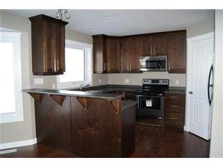 Photo 3: Lot 27 Maple Drive in Neuenlage: Hague Acreage for sale (Saskatoon NW)  : MLS®# 393087