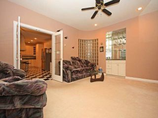 Photo 9: 5265 MARINE Drive in Burnaby: South Slope House for sale (Burnaby South)  : MLS®# V1099806