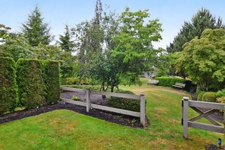 """Photo 20: 65 6050 166TH Street in Surrey: Cloverdale BC Townhouse for sale in """"WESTFIELD"""" (Cloverdale)  : MLS®# F1442230"""