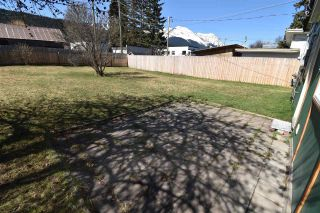 Photo 25: 3883 3RD Avenue in Smithers: Smithers - Town Business for sale (Smithers And Area (Zone 54))  : MLS®# C8038258