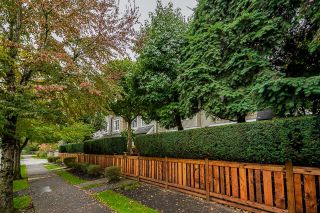 Photo 22: 2 20540 66 Avenue in Langley: Willoughby Heights Townhouse for sale : MLS®# R2619688