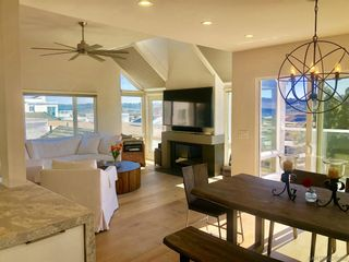 Photo 7: SOLANA BEACH Townhouse for rent : 2 bedrooms : 330 Shoemaker Ct.