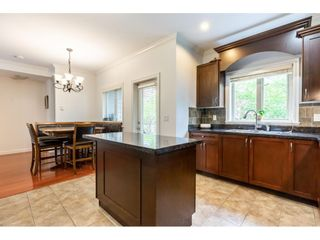 """Photo 12: 20 19219 67 Avenue in Surrey: Clayton Townhouse for sale in """"The Balmoral"""" (Cloverdale)  : MLS®# R2573957"""
