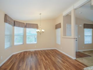 Photo 14: SAN DIEGO Manufactured Home for sale : 2 bedrooms : 4922 1/2 OLD CLIFFS RD