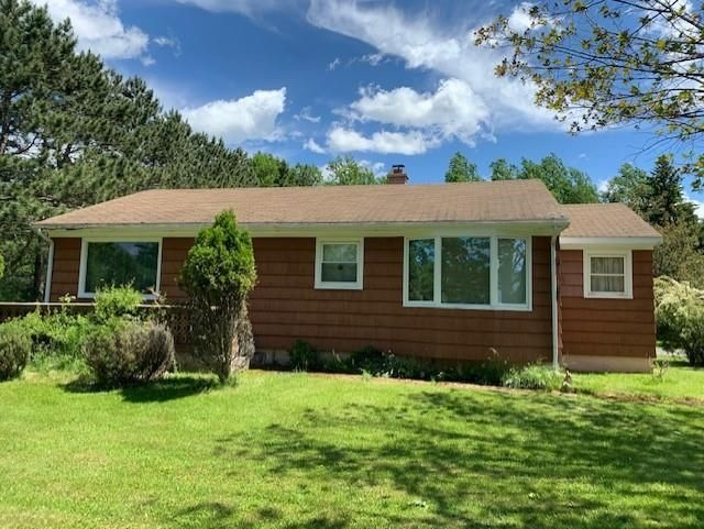 Main Photo: 832 Granton Abercrombie Road in Abercrombie: 108-Rural Pictou County Residential for sale (Northern Region)  : MLS®# 202116712