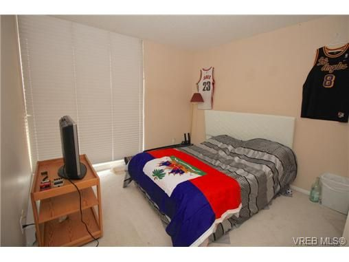 Photo 13: Photos: 1106 1020 View St in VICTORIA: Vi Downtown Condo for sale (Victoria)  : MLS®# 701380