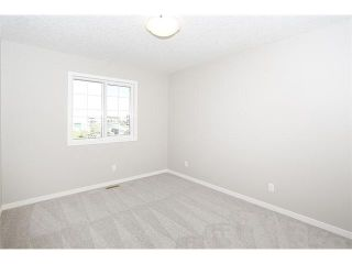 Photo 17: 143 CRANARCH Terrace SE in Calgary: Cranston Residential Detached Single Family for sale : MLS®# C3647123