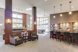 """Photo 32: 3006 3102 WINDSOR Gate in Coquitlam: New Horizons Condo for sale in """"CELADON"""" : MLS®# R2623900"""
