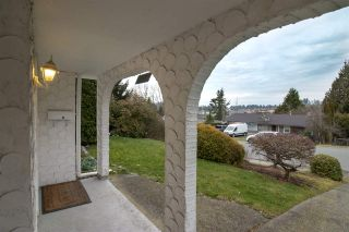 """Photo 20: 34780 BLATCHFORD Way in Abbotsford: Abbotsford East House for sale in """"McMillan Area"""" : MLS®# R2334839"""
