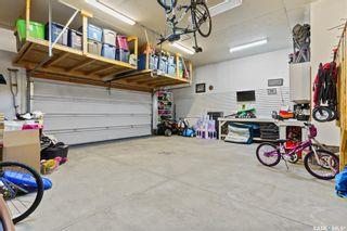 Photo 21: 7218 MAPLE VISTA Drive in Regina: Maple Ridge Residential for sale : MLS®# SK855562