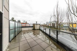 """Photo 20: 207 935 W 16TH Street in North Vancouver: Mosquito Creek Condo for sale in """"Gateway"""" : MLS®# R2440325"""