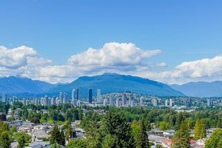 Photo 23: 1104 4160 SARDIS Street in Burnaby: Central Park BS Condo for sale (Burnaby South)  : MLS®# R2594358