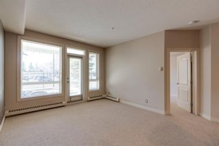 Photo 21: 112 3111 34 Avenue NW in Calgary: Varsity Apartment for sale : MLS®# A1095160