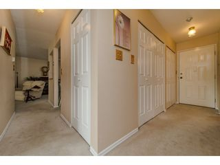 Photo 18: 308 2277 MCCALLUM Road in Abbotsford: Central Abbotsford Condo for sale : MLS®# R2200001