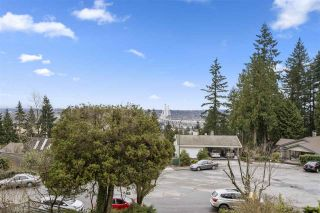 Photo 26: 2513 ARUNDEL Lane in Coquitlam: Coquitlam East House for sale : MLS®# R2554377