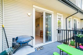 """Photo 17: 129 9133 GOVERNMENT Street in Burnaby: Government Road Townhouse for sale in """"TERRAMOR"""" (Burnaby North)  : MLS®# R2601153"""