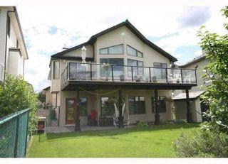 Photo 12: : Cochrane Detached for sale : MLS®# A1064907