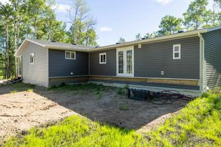 Photo 42: 275035 HWY 616: Rural Wetaskiwin County House for sale : MLS®# E4252163