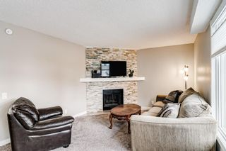 Photo 19: 5 64 Woodacres Crescent SW in Calgary: Woodbine Row/Townhouse for sale : MLS®# A1151250
