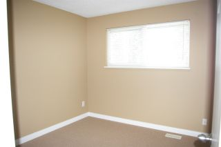 Photo 11: 86 45185 WOLFE Road in Chilliwack: Chilliwack W Young-Well Townhouse for sale : MLS®# R2142199