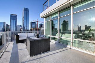 Photo 18: 1802 530 12 Avenue SW in Calgary: Beltline Apartment for sale : MLS®# A1101948