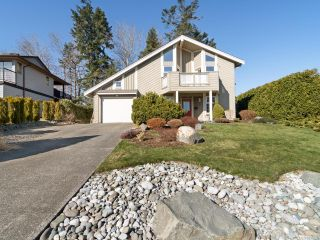 Photo 62: 1629 PASSAGE VIEW DRIVE in CAMPBELL RIVER: CR Willow Point House for sale (Campbell River)  : MLS®# 836359