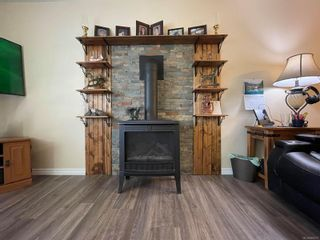 Photo 4: 762 Oribi Dr in : CR Campbell River Central House for sale (Campbell River)  : MLS®# 868727