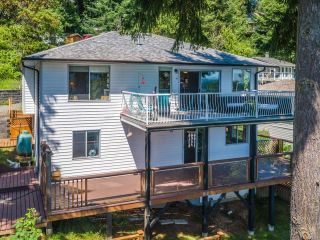 Photo 15: 330 Fawn Pl in NANAIMO: Na Uplands House for sale (Nanaimo)  : MLS®# 843359