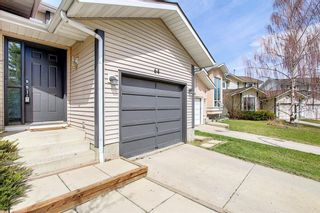 Photo 3: 64 Millrise Close SW in Calgary: Millrise Detached for sale : MLS®# A1099689